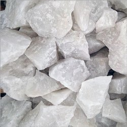 Powder Quartz Mineral, Packaging Type: HDPE Bag, Grade: Snow White