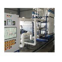 Automatic Ultra Filtration Plant