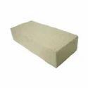 Rectangular Fire Clay Brick