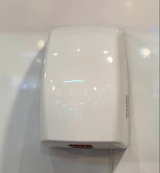 High Speed ABS Hand Dryer