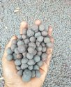 Solid Iron Pellets