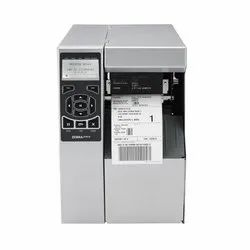 Zebra ZT510 Industrial Printer