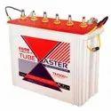 Lead Acid Exide Batteries, Capacity: 150ah , For Home