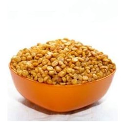 Divekar Bandhu Masala Chana Dal, Packaging Size: 250 Gm