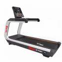 TM-481 Commercial AC Motorised Treadmill
