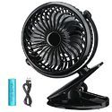 2410ML-05W-B69-B00 DC Fan