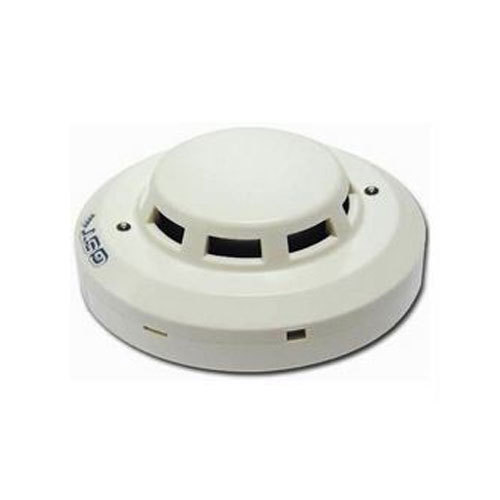 Electric Gst Conventional Photoelectric Smoke Detector For