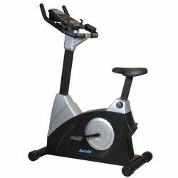 AF 176U Upright Exercise Bike
