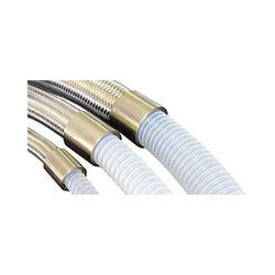 Teflon Flexible Hose