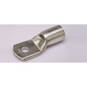 Copper Tubular Terminals Heavy Duty Long Barrel