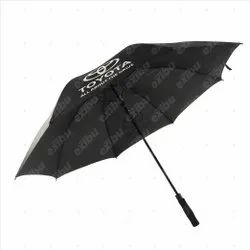 24 inch Hand Umbrella Promotional