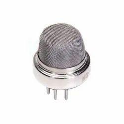 Hydrogen Gas Sensor (Mq8)
