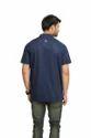 Adidas Polo T-Shirt