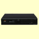 Iv-pro Network Video Recorder - 32 Channel - 4 Sata, Iv-n3204h-k