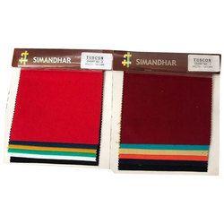 Simandhar Textile Cotton/Linen Tucson Shirting Fabric, 100 Gsm
