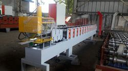 Rolling Shutter Making Machine