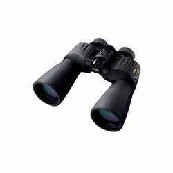 Nikon Action Ex 7X50 Waterproof Binocular