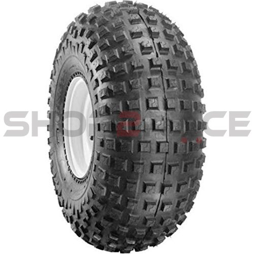 Shop2Race Off Road Go Kart Tyres, Model Name/Number: Knobby