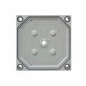 Filter Plates