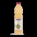 Manama Custard Apple Fruit Crush