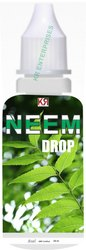 Neem Drop