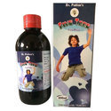 Five Tone Syrup, Packaging Size: 200 Ml