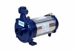 1hp  high head openwell submersible pumps