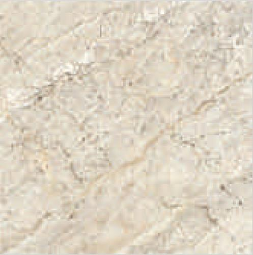 Glossy Polished Porcelain Tiles, Thickness: 10 - 12 mm, Size: Large