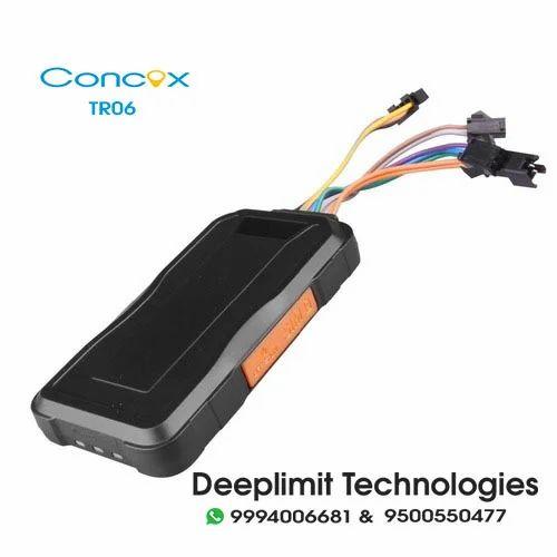 Concox Tr06/gt06n