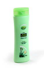 Ayurvedic Body Lotion