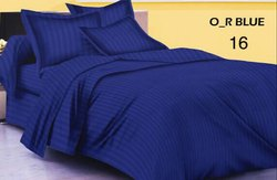 Attendant Bed Sheet