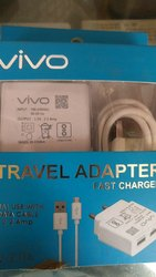 Vivo Travel Adapter