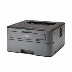 Brother High-Speed Mono Laser Printer