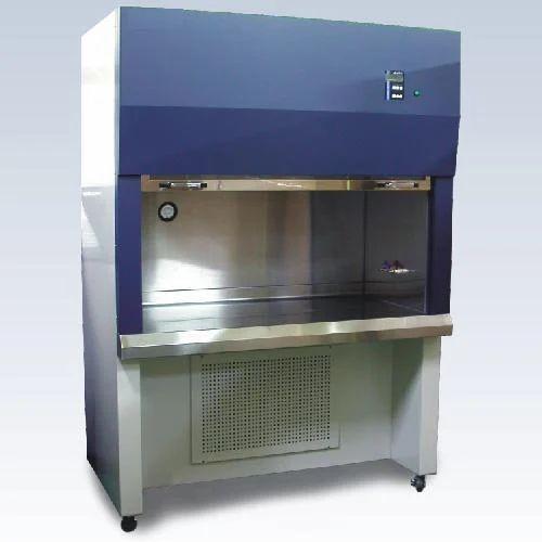 Laminar Flow Cabinet ~ Laminar flow at rs piece air id