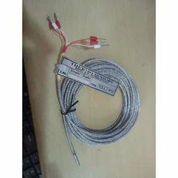 Bearing Temperature Detectors
