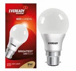 Eveready 9w LED Bulb