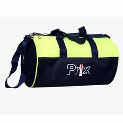 Personalized Promotional Gym Bag