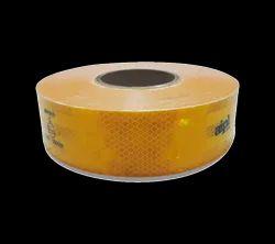 Acrylic Reflective Tape