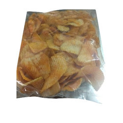 Tomato Chips, Packaging Size: 800 Grams
