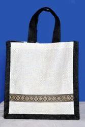 Return Gifting Bag