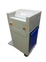 Small Paper Shredder SC300.5