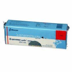 Erypro Safe Injection