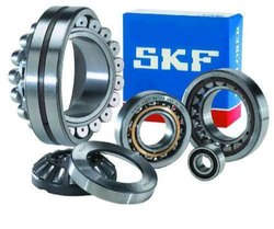 SKF Bearing for Industrial