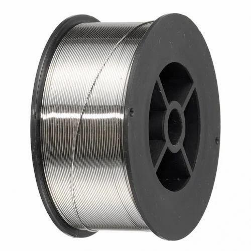 Grade: Er2594, Super Duplex, 3044, 316L, 308L Stainless Steel 308L ...