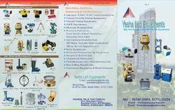 Sokkia B40A Auto Level Instrument