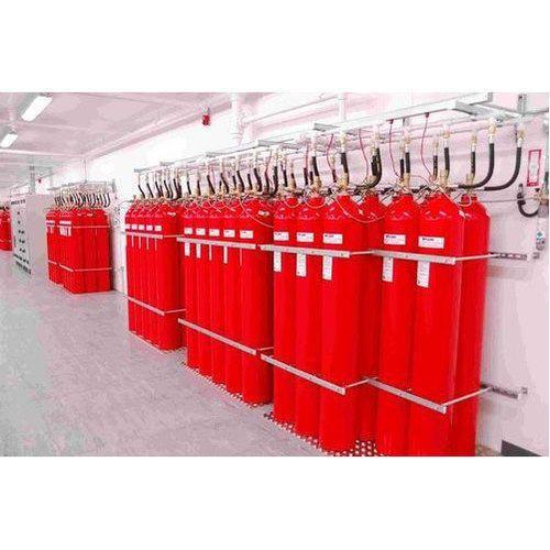 1 2 min a b c dry powder type fire suppression system usage rh indiamart com