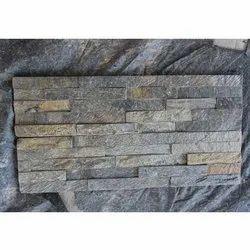 BW21013 Stone Panel