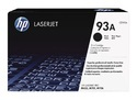 Hp 93A Toner Cartridge Original