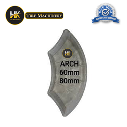 Arch Mould