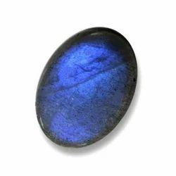 Blue Labradorite Stone